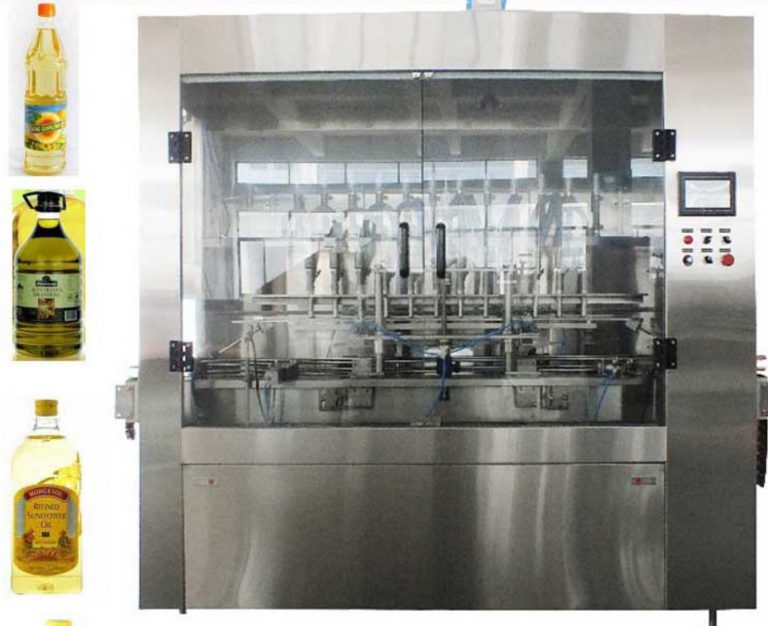 automatic powder packing machine at rs 50000 /unit | bhavani