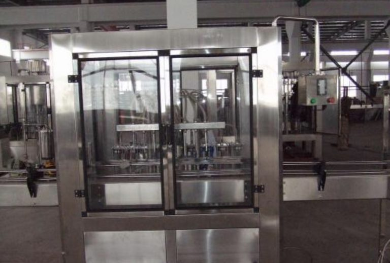 wire wrapping machine - alibaba
