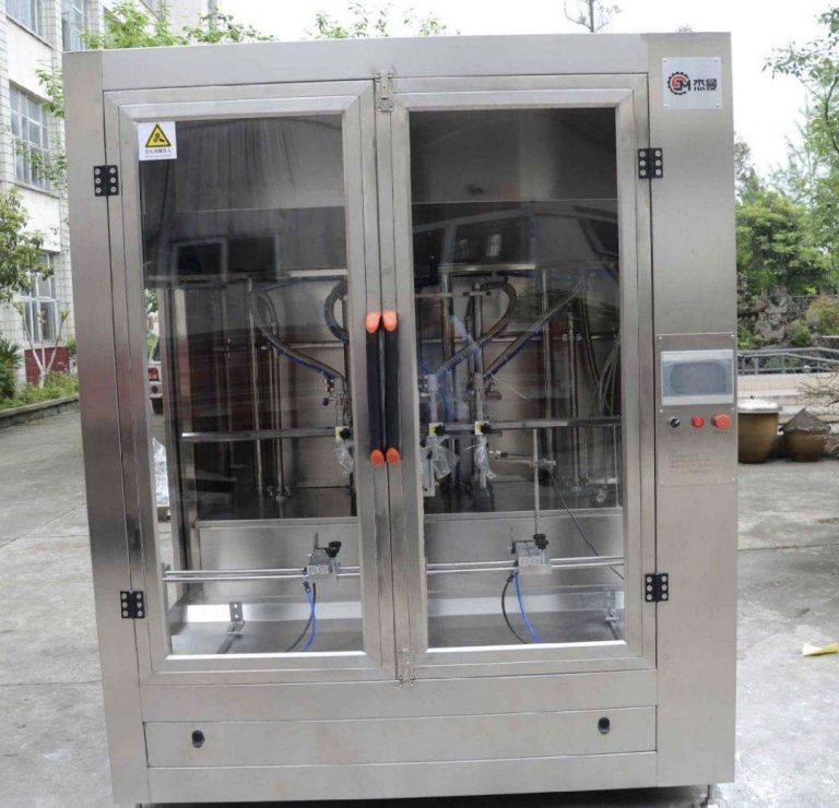 shampoo filling machine, shampoo filling machine suppliers and