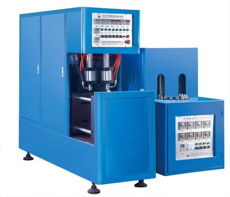 water filling machine water filling machine this drinking water