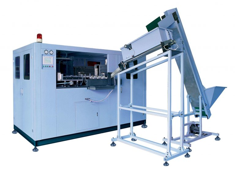 automatic potato doritos chips snacks packing machine