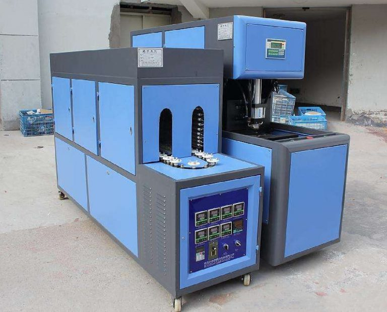 lubricant oil filling machine manufacturer|lube oil filling line supplier
