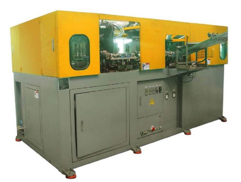 detergent filling machine, detergent filling machine