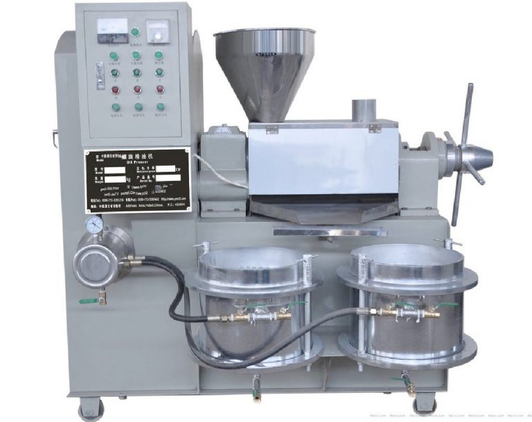 auto packing machine for sale with competitive prices - taiwantrade