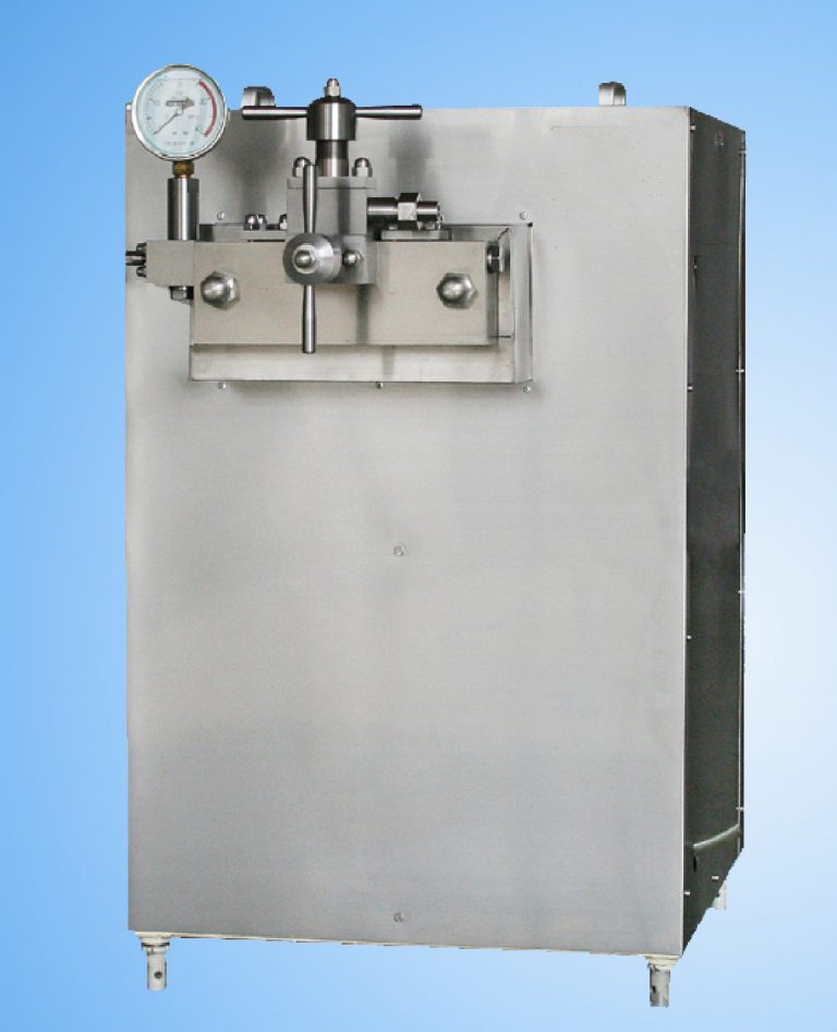 milk powder cans auger filling machine automatic vacuum can