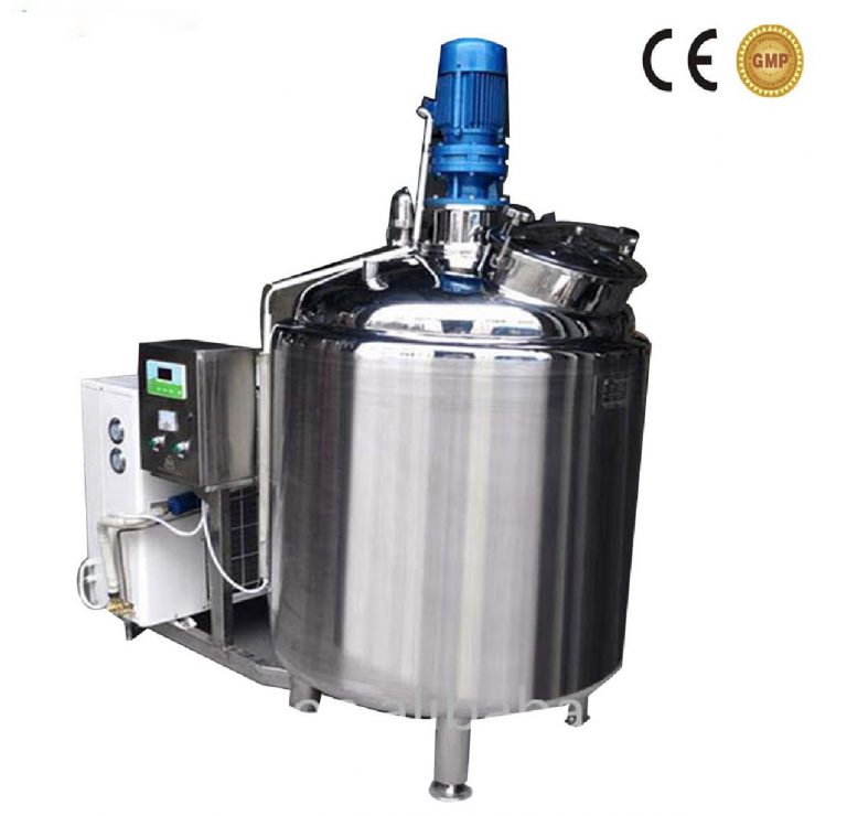 qgbw semiautomatic aerosol filling machine for pu foam