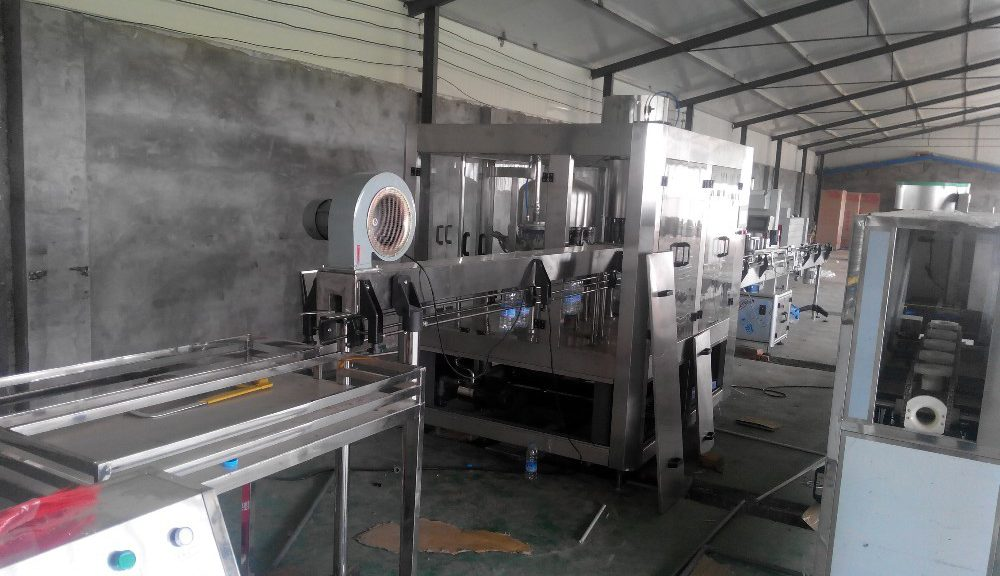 automatic liquid packing machine,automatic liquid packaging