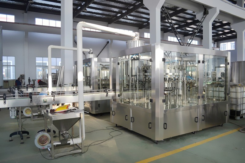 snacks packaging machine wholesale, packaging machine