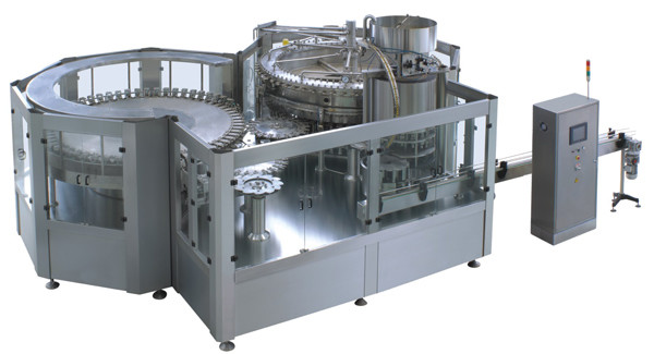 powder filling machine, auger filler, pharmaceutical machinery