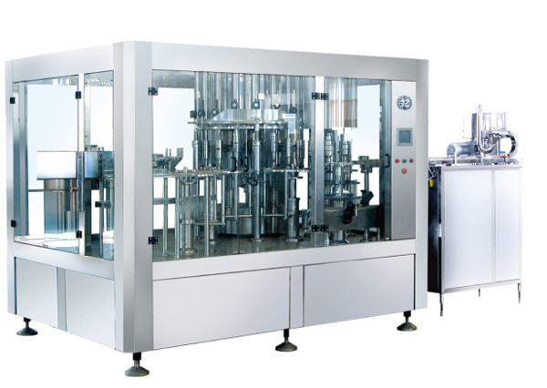 shrink wrap machines in stock! tunnels and sealers