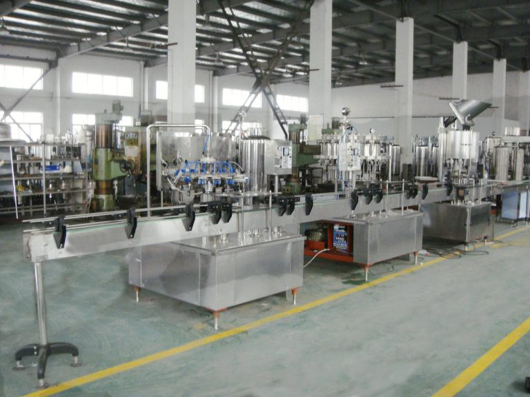 water filling machine for sale, pure water filling line, mineral