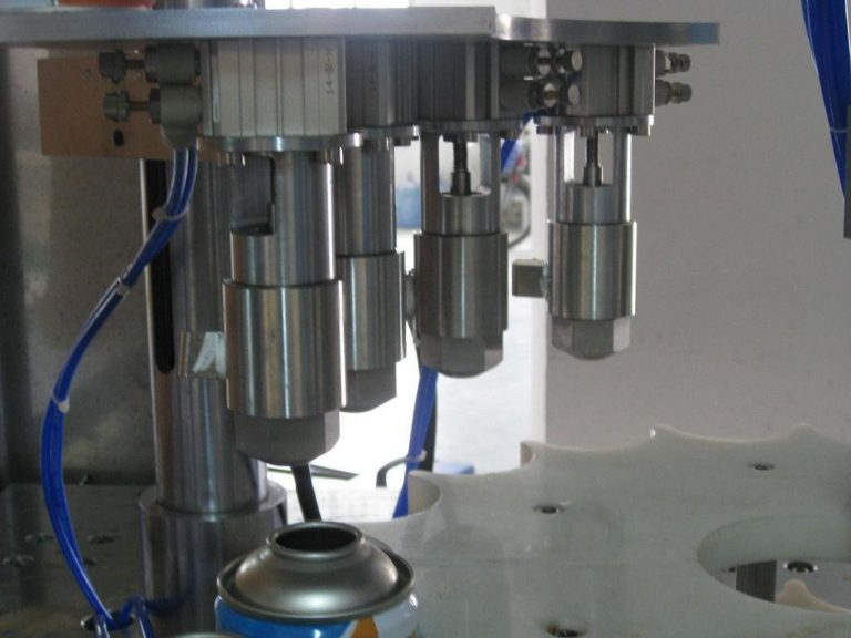 paste packaging machine - chilly paste packing machine