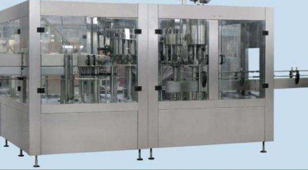 capsule filling machine parts on sales - quality capsule filling