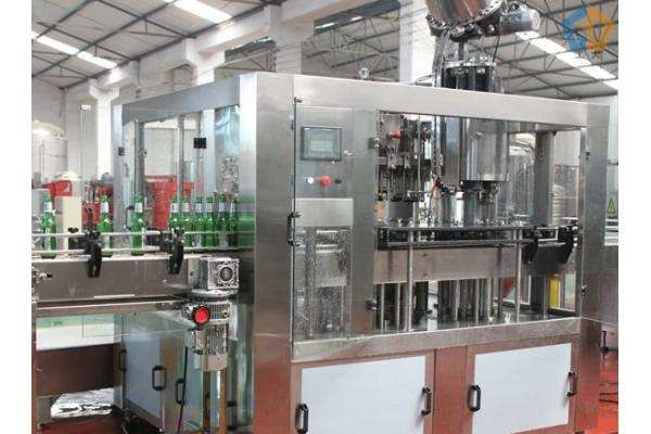 spout pouch filling machine - alibaba