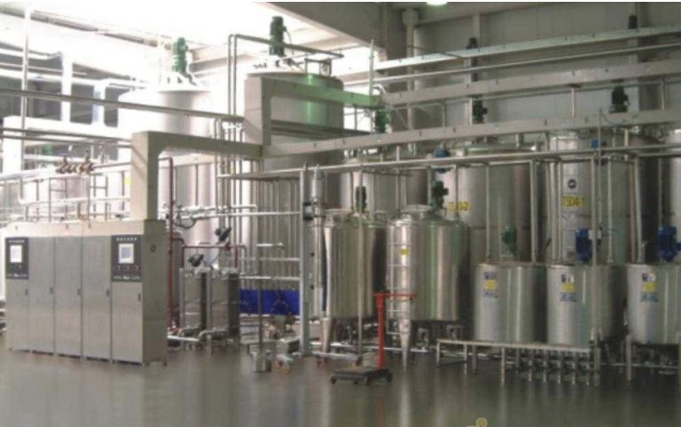 mic machinery cixi co., ltd. - beer filling machine,filling capping