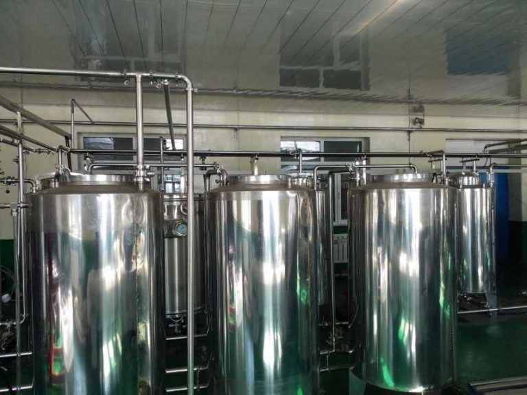 china tea packing machine, china tea packing machine
