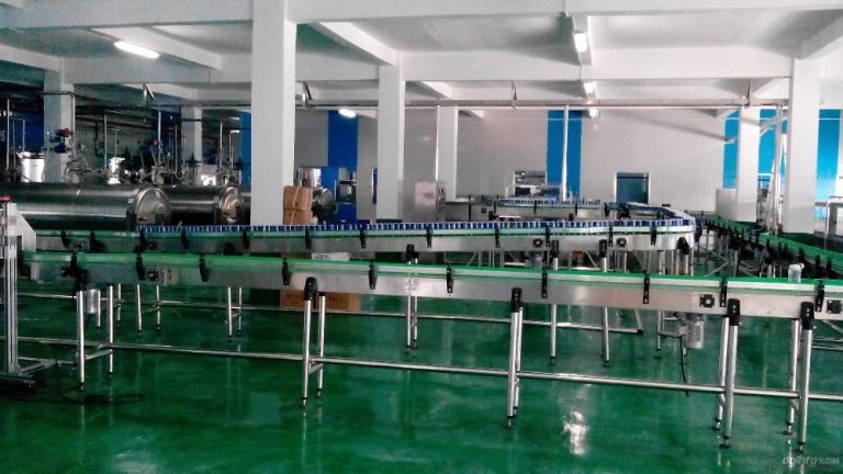 plantain chips packaging machine, plantain chips  - alibaba