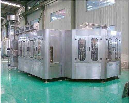 salt packaging machine | food packaging machines | nichrome