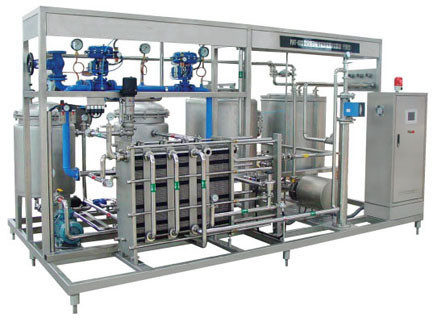 Complete Bottled Water Production Lines , PET Full Automatic Water Bottle Filling Machine