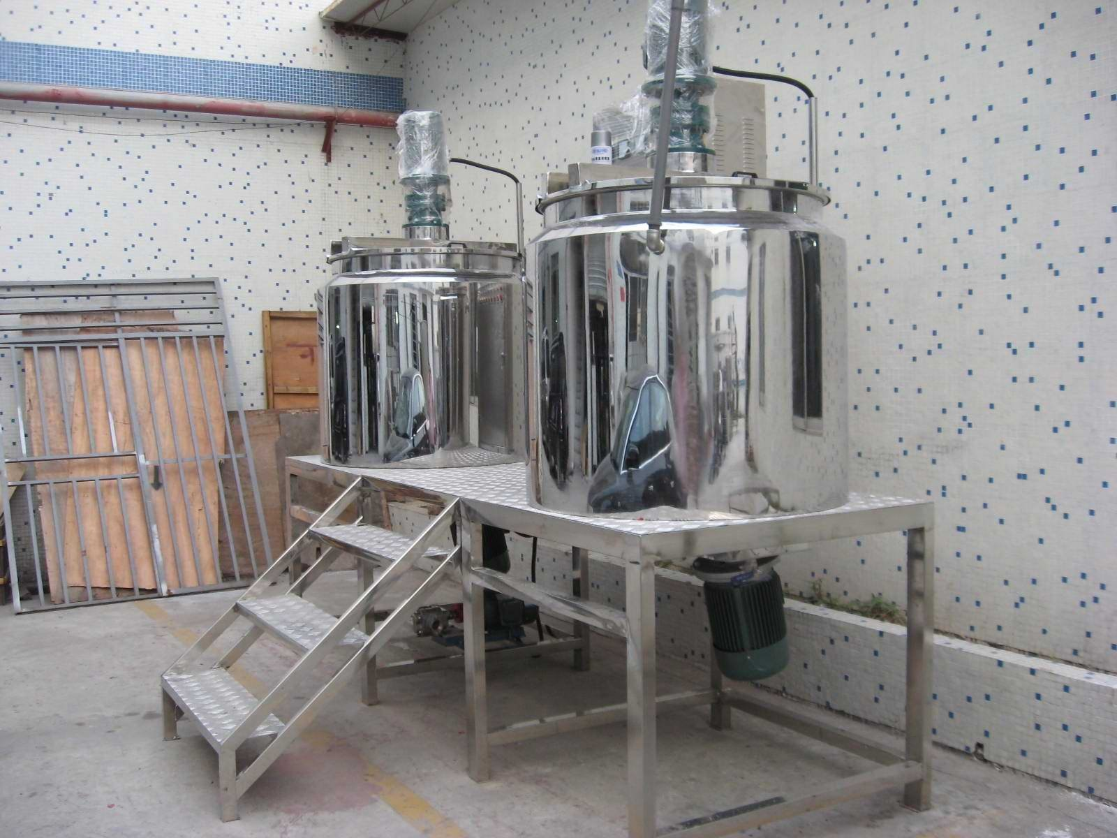 60-2000t /Day Fruit Juice Processing Line Small Scale For Fruit Juice