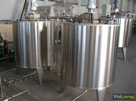 Orange Juice Processing Machine , Concentrated Pineapple Juice Processing Line