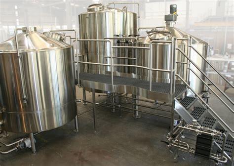 Automatic Fruit Juice Processing Line 1-5T / Hour Pomegranate Juice Production Line