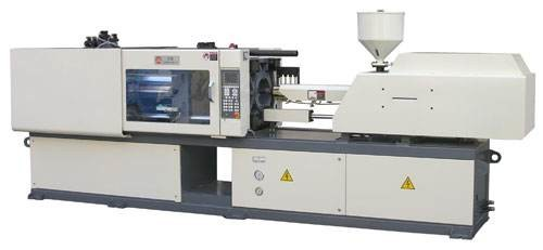 2000BPH – 10000BPH PET Preform Injection Molding Machine For Bottle Preform / Bottle Cap